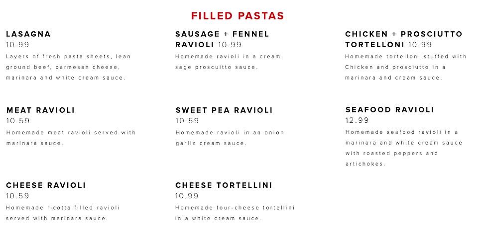 Filled pastas.png