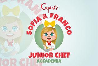 Junior Chef 2.jpg