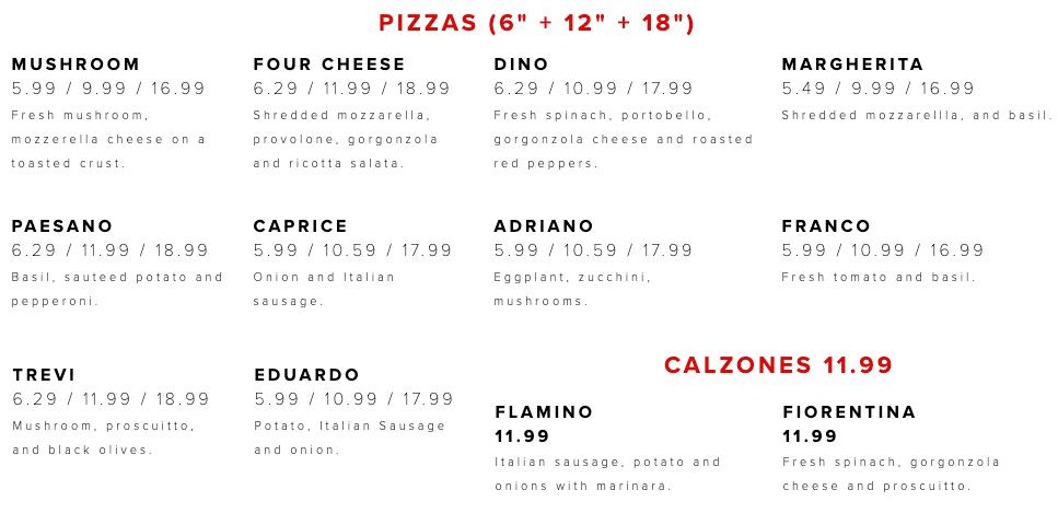 Pizza Screenshot.png