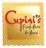 Cupini'sRavioliLogo.jpg
