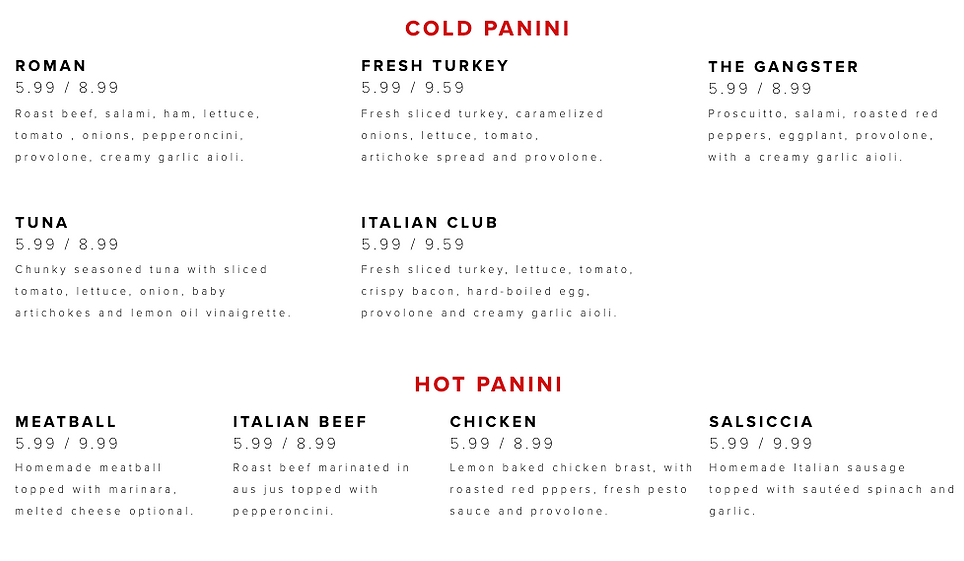 Cold Panini.png