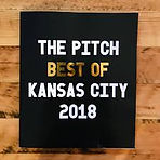 the pitch best of 2018.jpeg