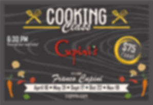 2020 Cooking Class Flier Dates.png