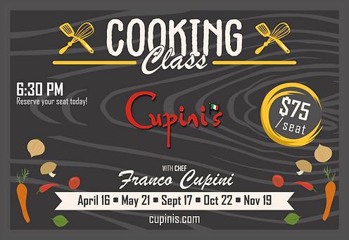 2020 Cooking Class Flier Dates.png