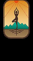 Kootenay-Sol-Yoga-Logo-RGB-200x364.png