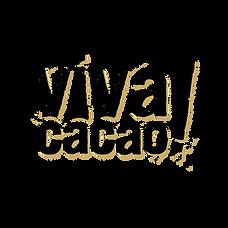 viviacacao-logosArtboard 4 copy@4x.png