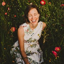 Lisa_Matthews_flowers.png