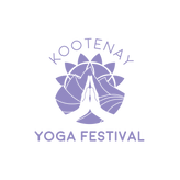 KYF - Purple logo wrounded text for web