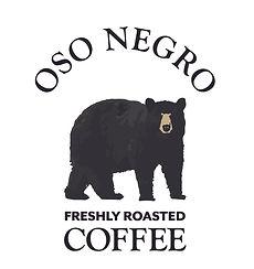 2019 bear rebrand logo.jpg