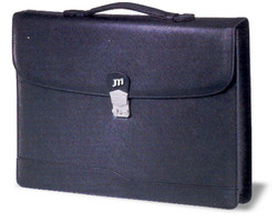 JTI-Document_Case
