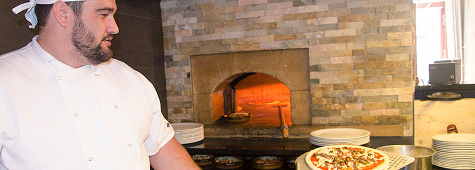 Bandeau pizzas2.jpg