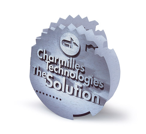Charmilles Technologies