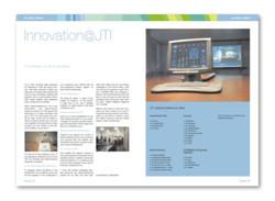 JTI-Magazine2