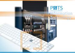 P&TS actions par marché