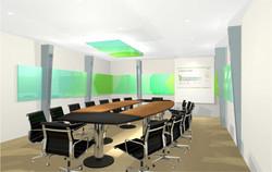 JTI-Meeting_Room2