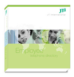 JTI-Telephone_Directory