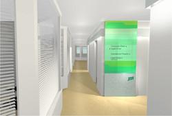 JTI-Interior_Signage