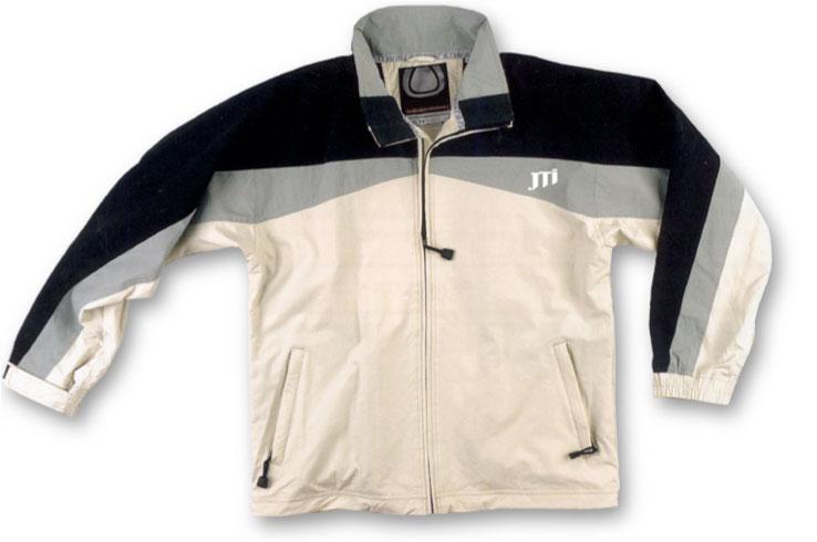JTI-Jacket