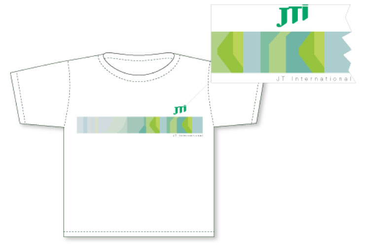 JTI-T-Shirt2