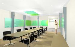 JTI-Meeting_Room