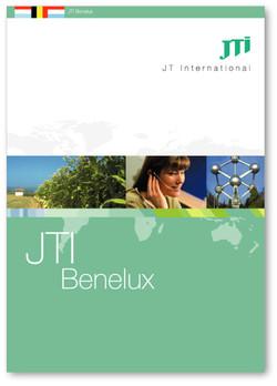 JTI-Market_Brochure2