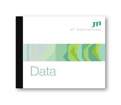 JTI-CD_Cover
