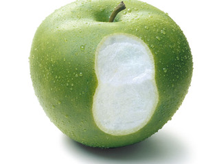 Vert Pomme devient Alambiqs