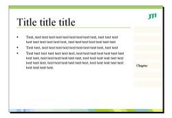 JTI-PowerPoint_Presentation_Template