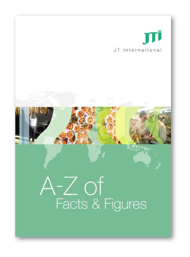 JRI-Fact_Book