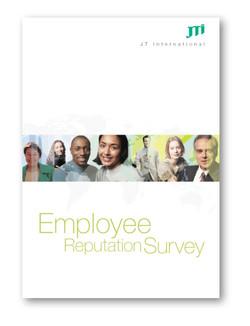 JTI-_Survey_Brochure