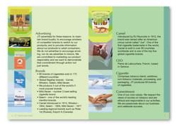 JTI-Fact_Book3