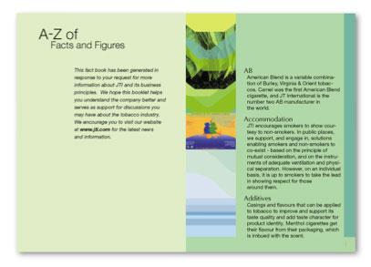 JTI-Fact_Book2