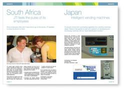 JTI-Magazine3