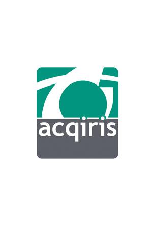 Acqiris Technologies