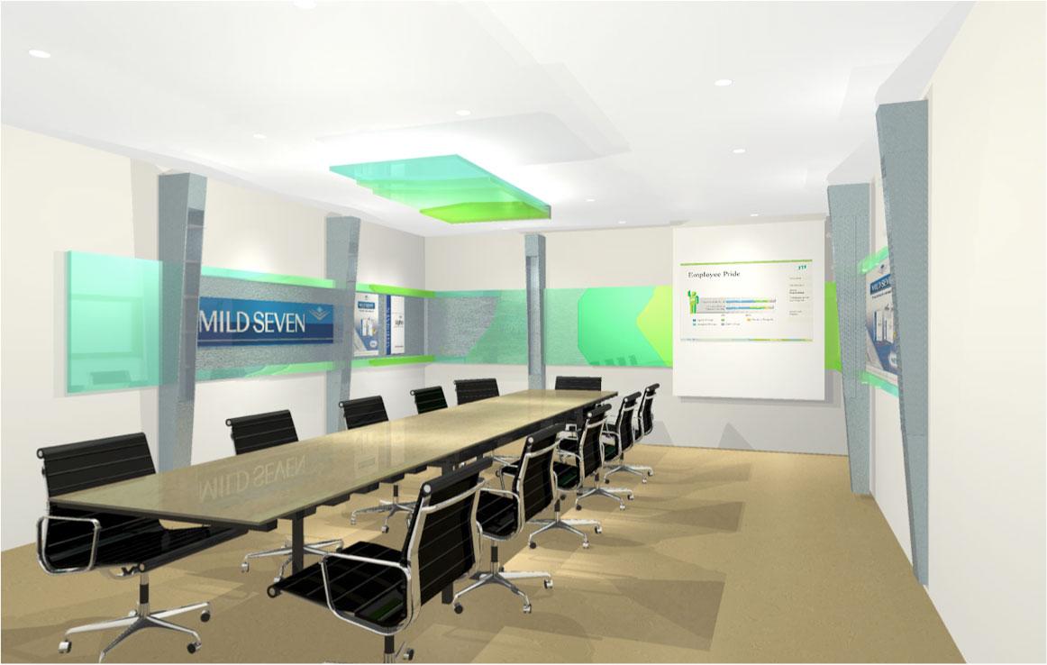 JTI-Meeting_Room3
