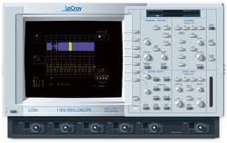 LECROY Instruments