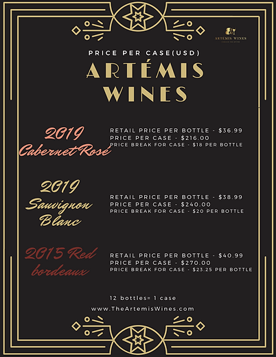 Artemis Wines Sell Sheets (1).png