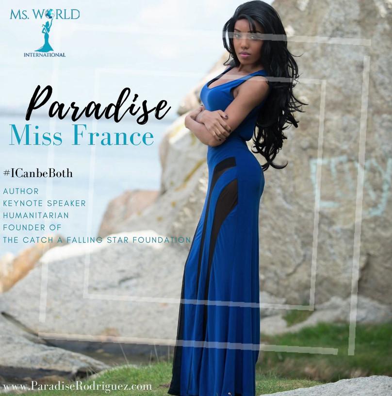 Ms. World International.mp4