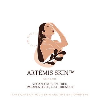 artemis skin.png
