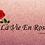 "Thumbnail: ""La Vie En Rose"" Glitter Palette"