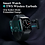 Thumbnail: AC900 Dual - Smart Watch and Earbuds