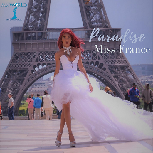Ms. World International (2).png