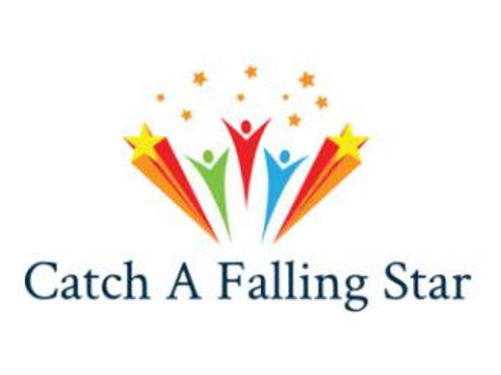 $10 Donation to The Catch A Falling Star Foundation