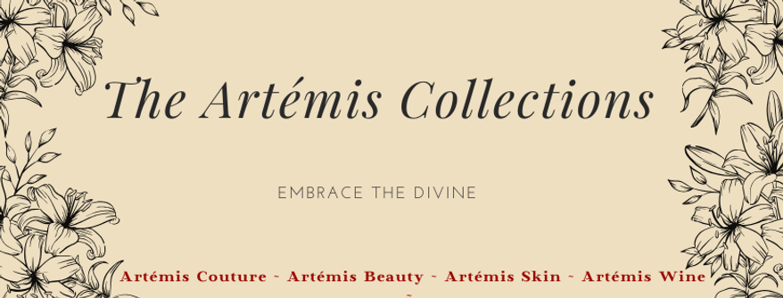 The_Artémis_Collections.png