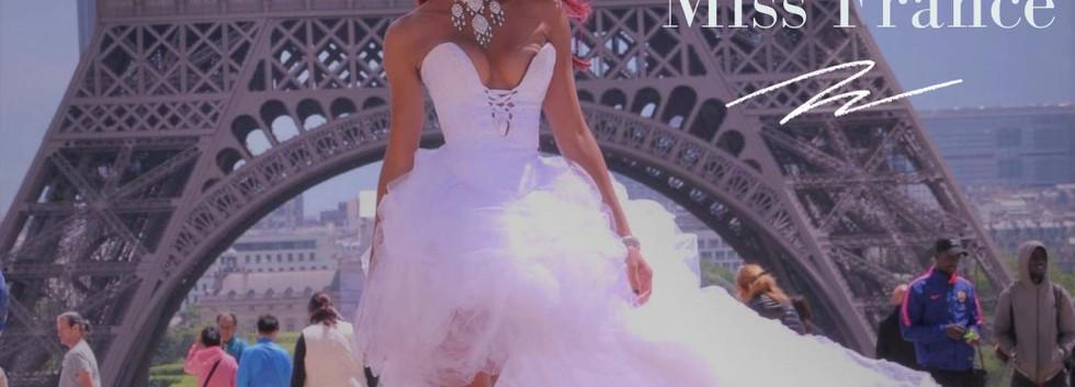 Ms. World International (3).mp4