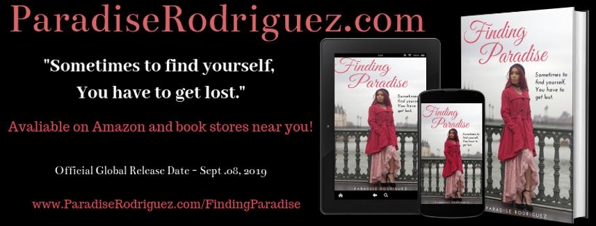 ParadiseRodriguez.com (12).png