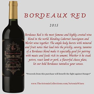 bordeaux red (3).png