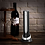 Thumbnail: Award Winning Electric Wine Bottle Opener