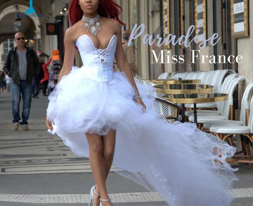 Ms. World International (1).png