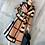 Thumbnail: Lady Waldorf - Winter Coat
